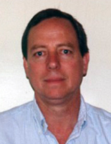 Chris Mucher, Miami Township Trustee
