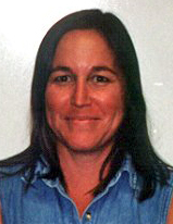 Margaret Silliman, Miami Township Trustee