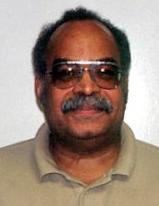 Mark Crockett, Miami Township Trustee